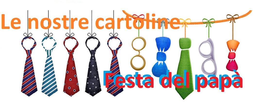 http://www.cartolinefree.eu/banner/banner_papà.jpg
